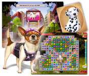 Dress-Up Pups download